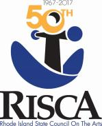 risca-50th_logo-vl-900dpi